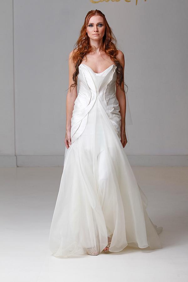 carol-hannah-wedding-dress-Opalite (2)