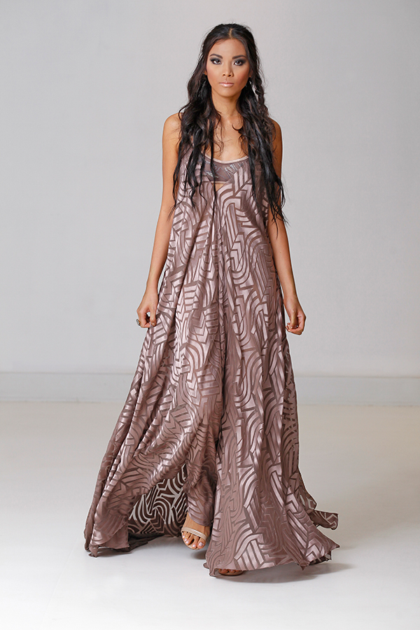 carol-hannah-wedding-dress-Tanzanite (2)