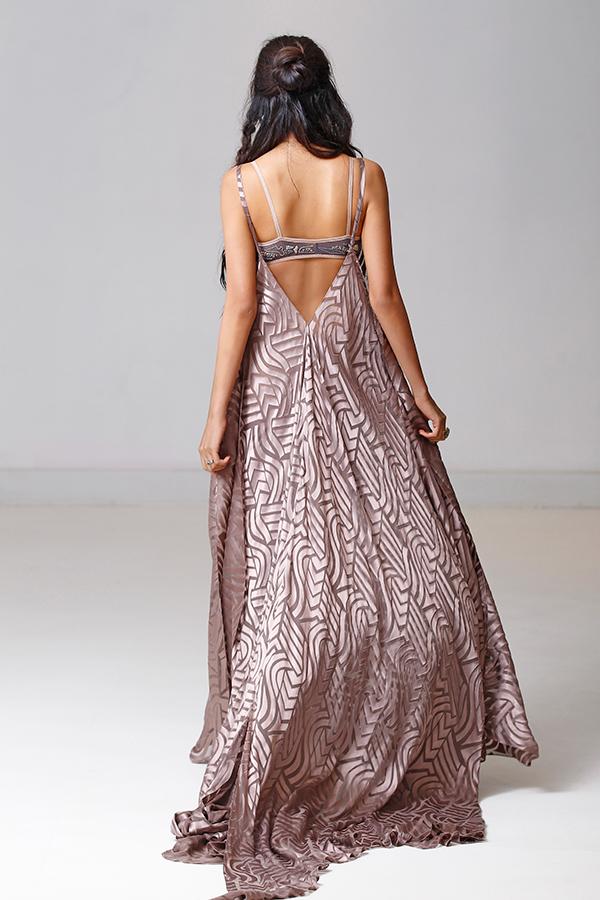 carol-hannah-wedding-dress-Tanzanite