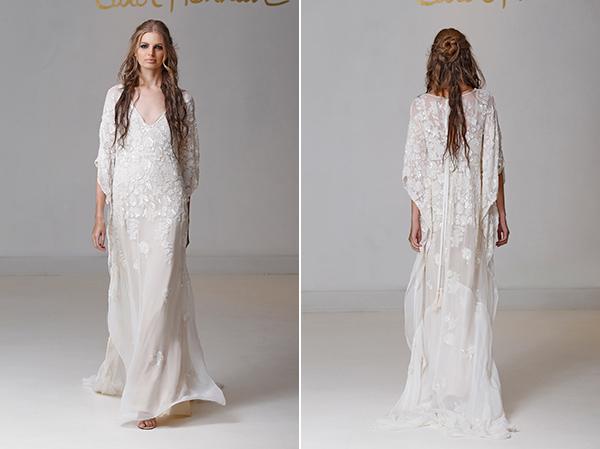Carol Hannah Wedding Dresses Iolite 2