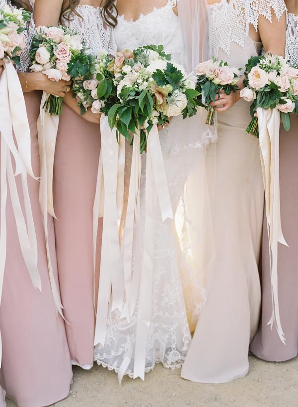 color-palette-bridal-bouquets-color