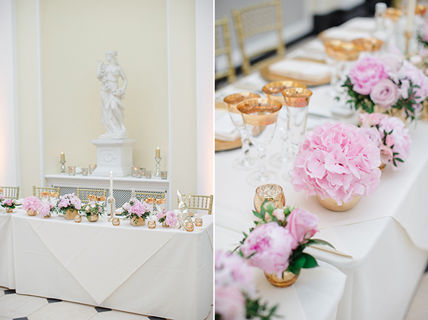 decoration-in-pink-and-gold-tablescape