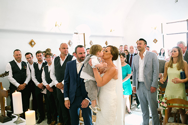 destination-wedding-in-greece (5)