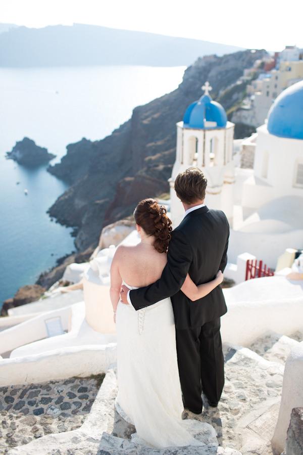 destination-wedding-in-santorini (2)
