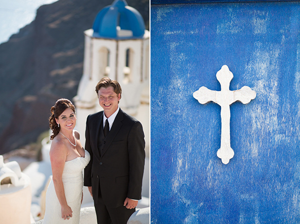 destination-wedding-in-santorini (6)