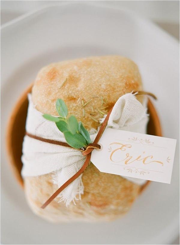 edible-wedding-favor