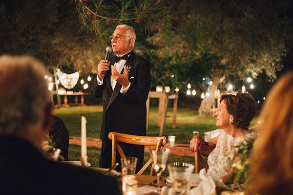 edison-lighting-wedding (3)