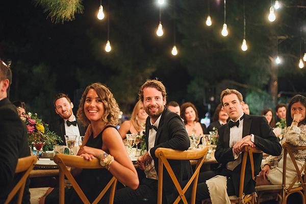 edison-lighting-wedding (4)