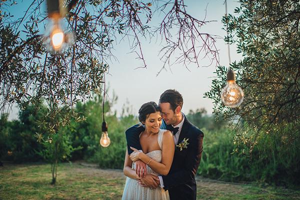 edison-lighting-wedding (5)