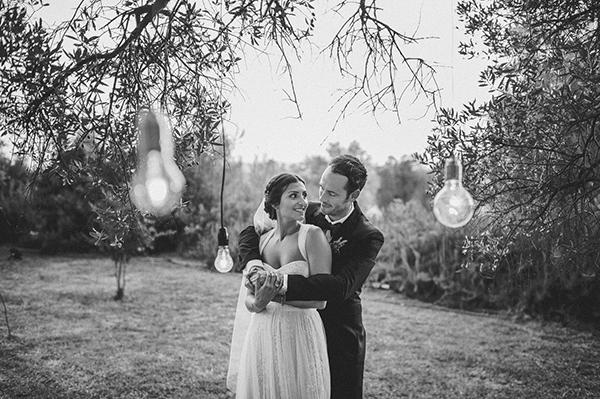 edison-lighting-wedding (6)