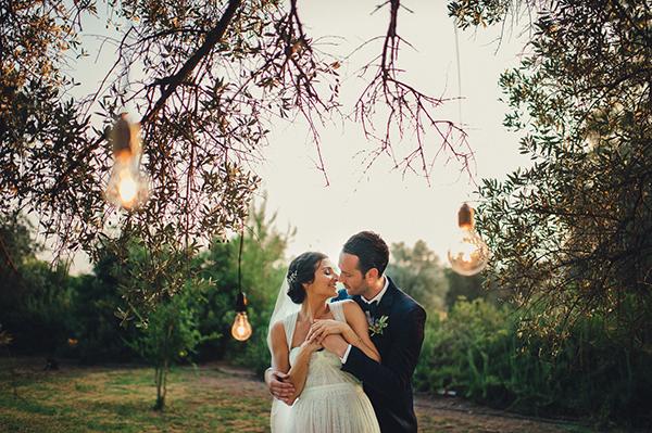 edison-lighting-wedding