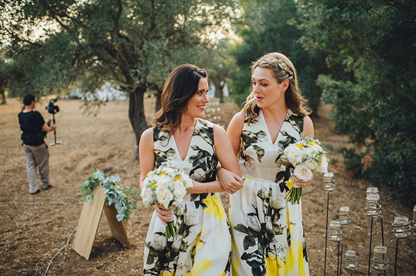 floral-bridesmaids-dresses (1)