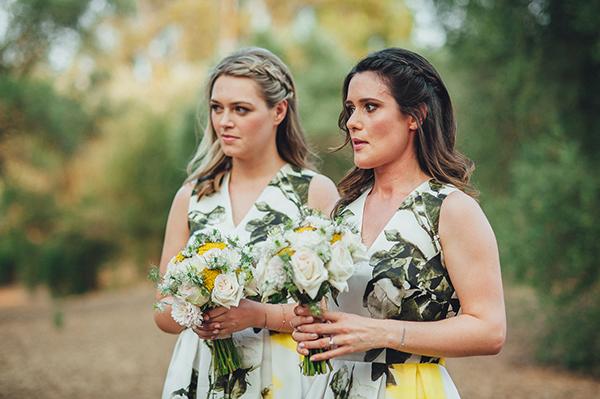 floral-bridesmaids-dresses (2)