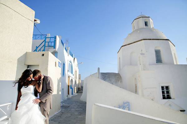 glamorous-weddings-greece-santorini