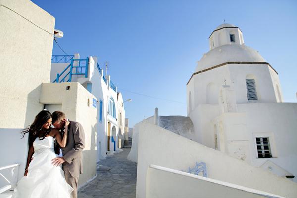 glamorous-weddings-greece-santorini