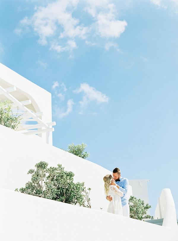 honeymoon-ideas (3)
