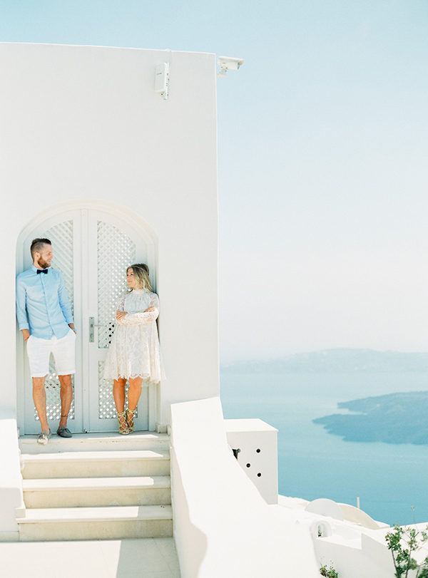 honeymoon-in-santorini (1)