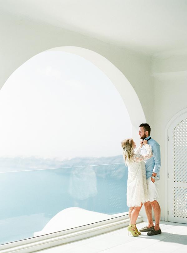 honeymoon-in-santorini (5)