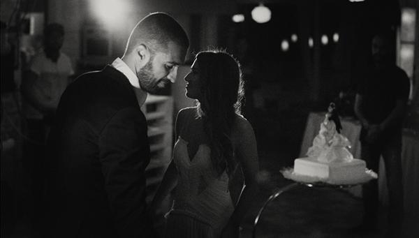 kea-wedding