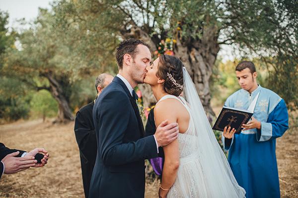 olive-grove-wedding (1)