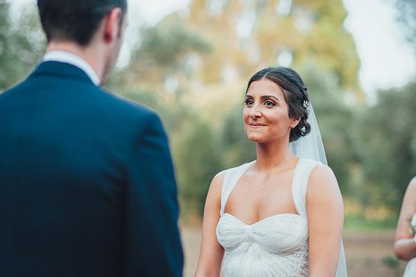 olive-grove-wedding (12)