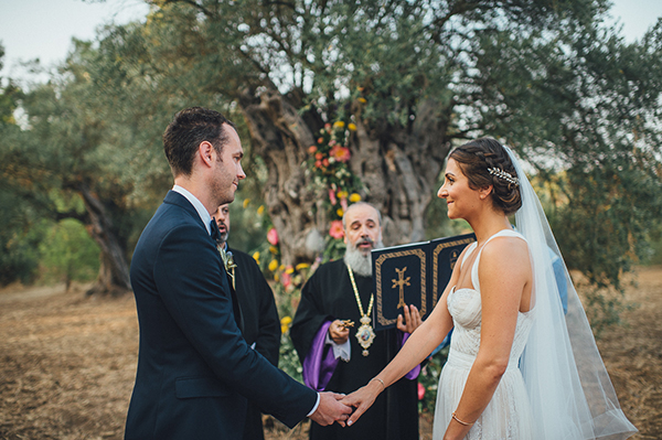 olive-grove-wedding (13)