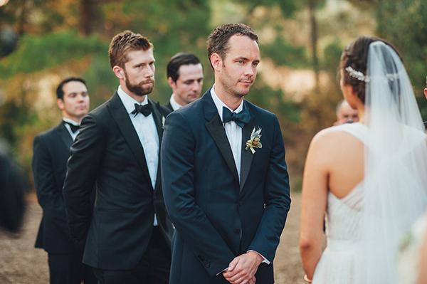olive-grove-wedding (14)