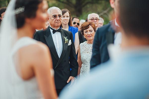 olive-grove-wedding (15)