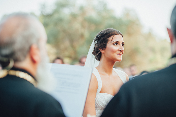 olive-grove-wedding (16)