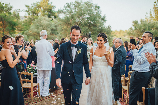 olive-grove-wedding (2)