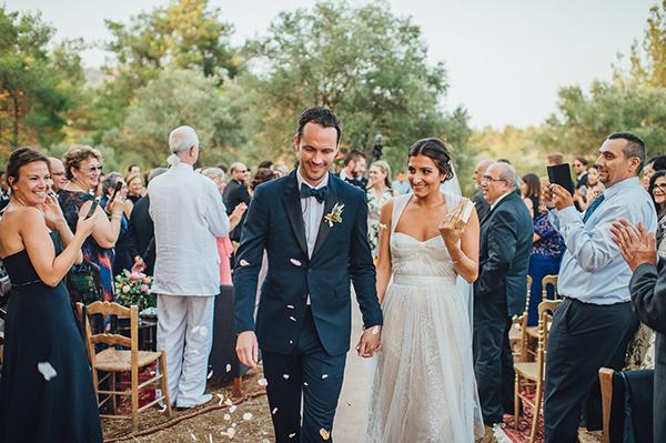 olive-grove-wedding (2)
