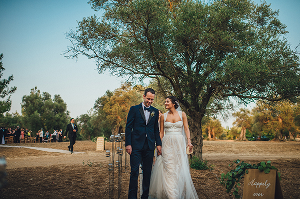 olive-grove-wedding (3)