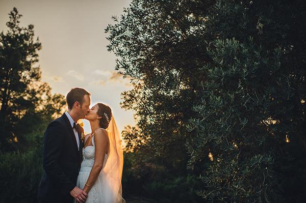olive-grove-wedding (4)
