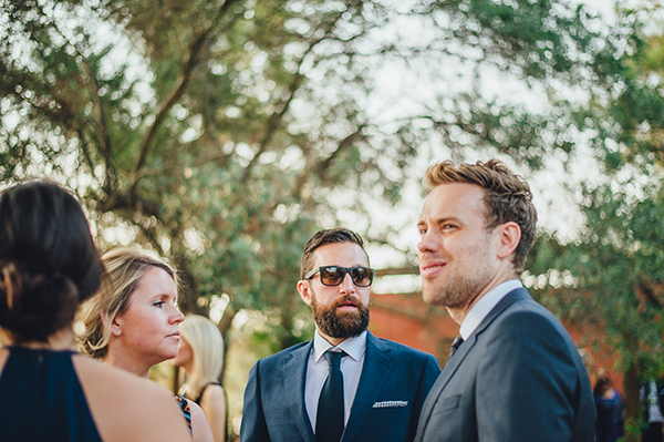 olive-grove-wedding (6)