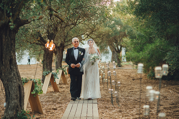 olive-grove-wedding (7)
