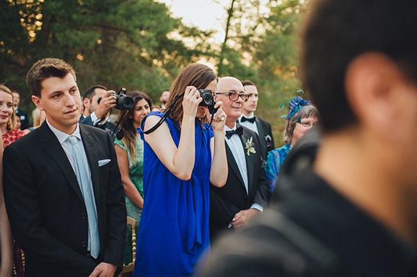olive-grove-wedding (8)