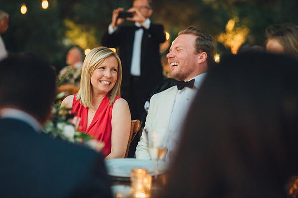 olive-grove-wedding-cyprus (1)
