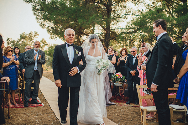 olive-grove-wedding-cyprus (3)