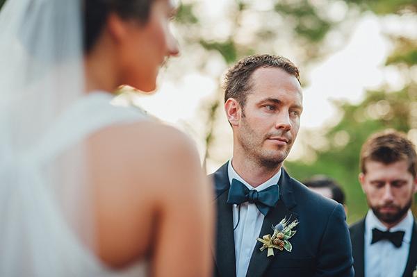 olive-grove-wedding-cyprus (4)