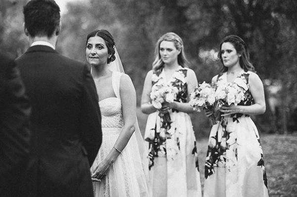 olive-grove-wedding-cyprus (5)