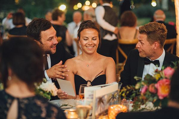 olive-grove-wedding-cyprus (6)