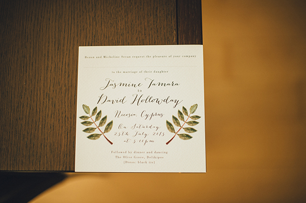 olive-grove-wedding-invitation (2)