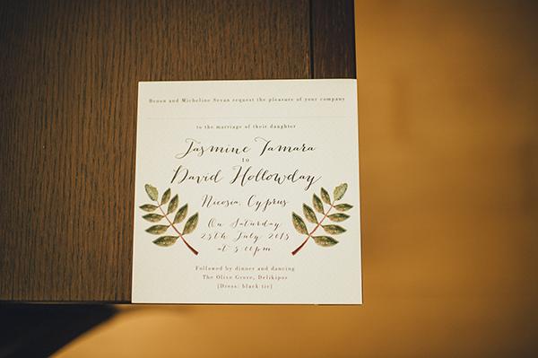 olive-grove-wedding-invitation (2)