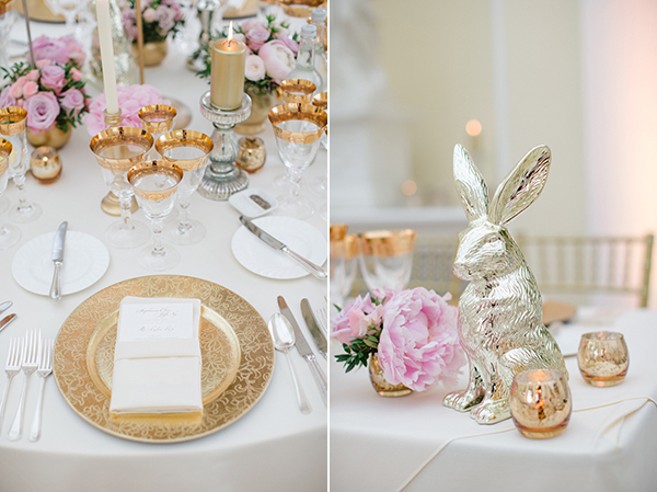 pink-and-gold-tablescape