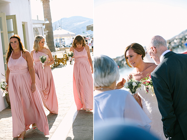 pink-bridesmaids-dresses (1)