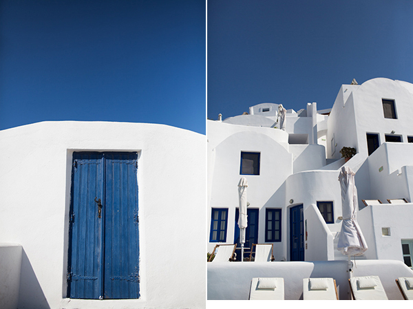 romantic-summer-wedding-in-santorini (4)