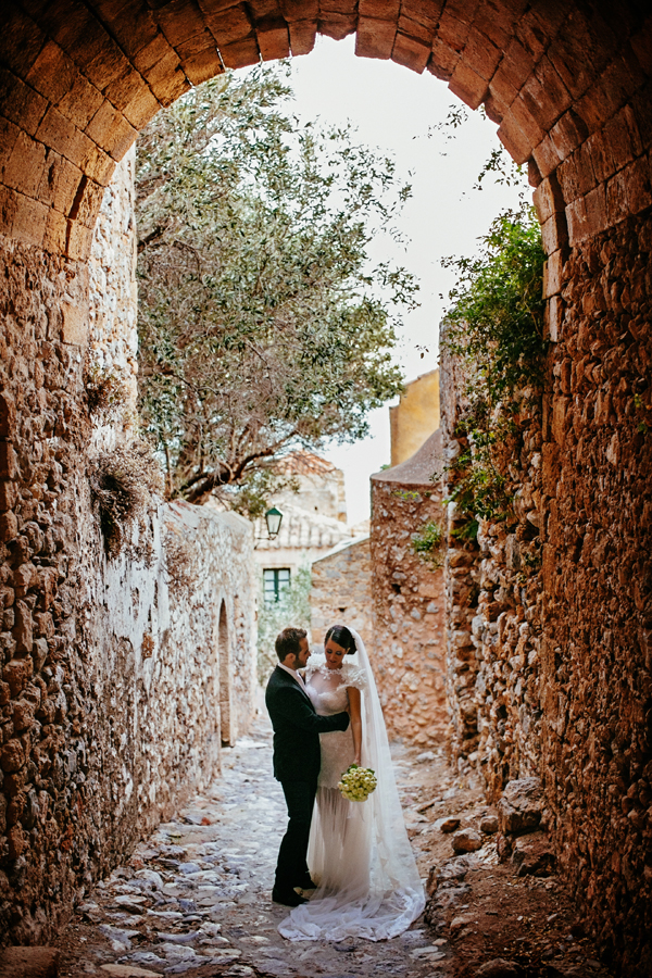 rustic-glam-weddings-Greece-monevasia