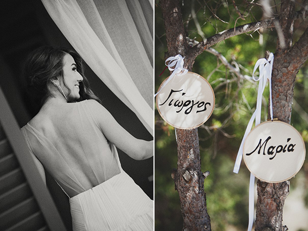 rustic-wedding-in-kea-island (3)