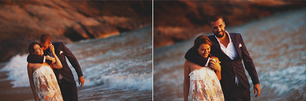 rustic-wedding-island