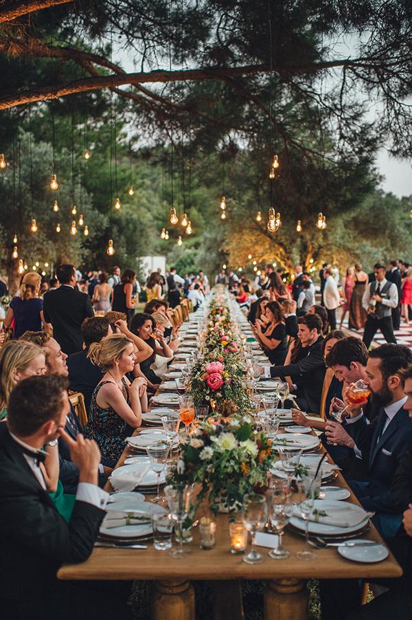 string-lights-wedding (1)